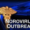 Thornhill Elementary School Facing Outbreak Of The Norovirus
