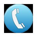 phone me icon